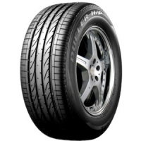 Bridgestone D-SPORT A0 235/50 R18 97V