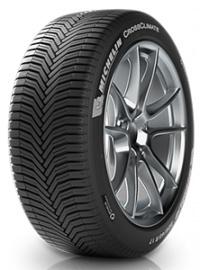 Michelin CrossClimate 225/45 R17 91V