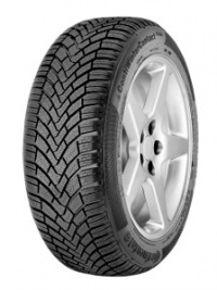 Continental WinterContact TS 850P 225/55 R17 97H