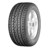 Continental CROSS UHP MO XL 295/40 R21 111W