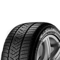 Pirelli SCORPION WINTER N0 235/60 R18 103V