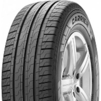 Pirelli CARRIER CAMPER 215/75 R16 C 113R