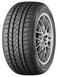 Falken AS200 XL 185/60 R15 88H