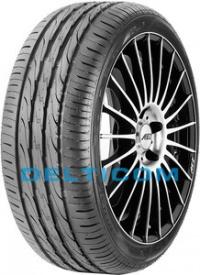 Maxxis Pro R1 195/55 R16 91V XL