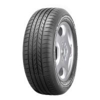 Dunlop BLURESPONSE J MFS XL 205/55 R17 95Y