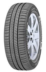Michelin EN SAVER + * 205/55 R16 91V
