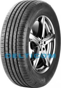 Continental PremiumContact 5 225/60 R17 99V SUV