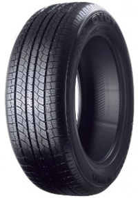 Toyo OPEN COUNTRY A20 215/55 R18 95H NISSAN X-Trail T30, NISSAN X-Trail T31, NISSAN X-Trail T32