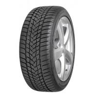Goodyear UG PERFORMANCE G1 XL 215/50 R17 95V