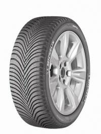 Michelin ALPIN 5 XL 225/50 R17 98V