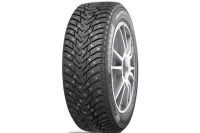 Nokian HKPL8 SPIKED XL 185/65 R14 90T