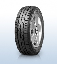 Michelin AGILIS ALPIN 215/65 R16 C 109R