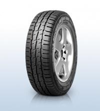 Michelin AGILIS ALPIN 205/65 R16 C 107T