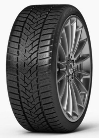 Dunlop WINTER SPORT 5 XL 255/40 R19 100V