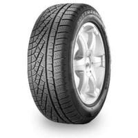 Pirelli W210 S2* RFT 225/55 R17 97H