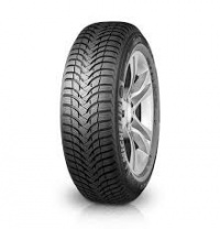 Michelin ALPIN A4 MO 215/60 R17 96H