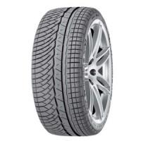 Michelin ALPIN PA4 MO XL 225/40 R18 92V