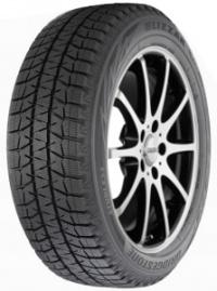 Bridgestone Blizzak WS80 215/55 R16 97H XL