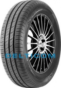 Kumho EcoWing ES01 KH27 145/65 R15 72T