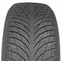 Goodride SW602 All Seasons 205/55 R16 91T