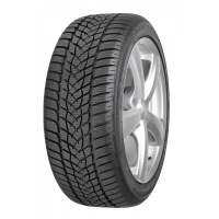 Goodyear UG PERFORMANCE G1 XL 245/40 R18 97V