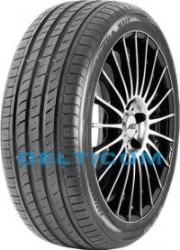 Nexen N Fera SU1 265/40 R18 101Y XL 4PR RPB