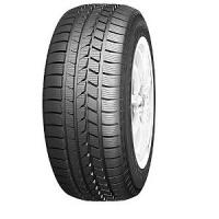 Nexen WINGUARD SPORT XL 215/45 R17 91V