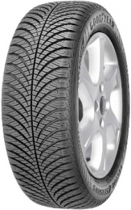 Goodyear Vector 4 Seasons G2 215/50 R17 95V XL FORD C-Max , FORD Focus