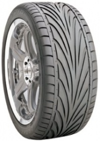 Toyo PROXES T1-R 225/40 R14 82V