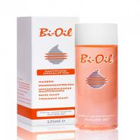 Bi-Oil 125 ml