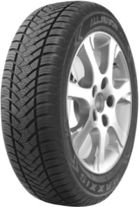 Maxxis AP2 All Season 225/55 R16 99V XL , ochrana ráfku