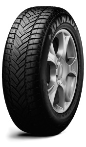 Dunlop GRANDTREK M3 MO 265/55 R19 109H