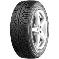 Uniroyal MS-PLUS 77 225/60 R16 98H