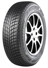 Bridgestone LM-001 RFT 225/50 R17 94H