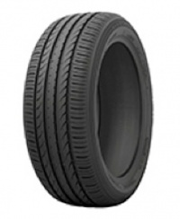 Toyo Proxes R40A 215/50 R18 92V