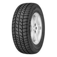 Continental VANCO WINTER 2 225/70 R15 C 112R