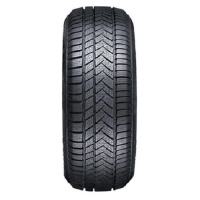 Sunny NW211 XL 215/55 R16 97H