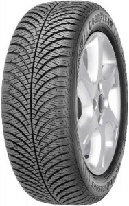 Goodyear VECTOR-4S G2 XL 205/55 R16 94V
