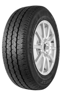 Hifly ALL-TRANSIT 205/65 R16 C 107T