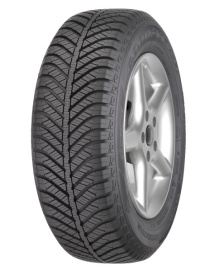 Goodyear VECTOR-4S XL 205/55 R16 94V