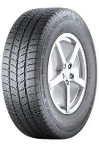 Continental VanContact Winter 215/70 R15C 109/107R 8PR