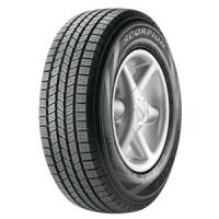 Pirelli SCORPION ICE N1 255/55 R18 109V
