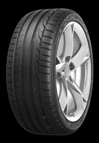 Dunlop SP MAXX RT VW1 MFS 225/45 R17 91W