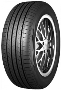 Nankang Cross Sport SP-9 225/65 R17 102V