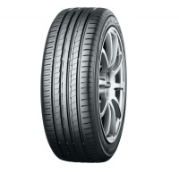Yokohama BLUEARTH-A 205/55 R16 91W