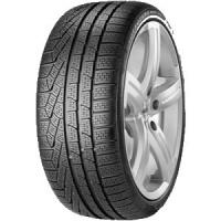 Pirelli W240 S2 MO XL 215/45 R18 93V