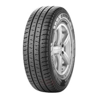 Pirelli WINTER CARRIER 195/75 R16 C 107R