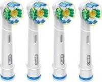Oral-B EB18 3D White 4ks