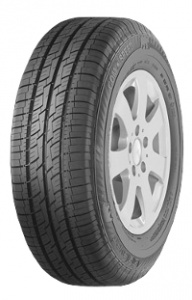 Gislaved Com*Speed 235/65 R16C 115/113R 8PR