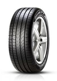 Pirelli Cinturato P7 225/45 R17 91V ECOIMPACT, ochrana ráfku MFS FIAT Linea
